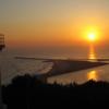 映画『打ち上げ花火下から見るか』聖地飯岡灯台を100倍楽しむ方法