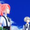 宝石の国10話のネタバレ!しろの最期とアレキの性格変化!